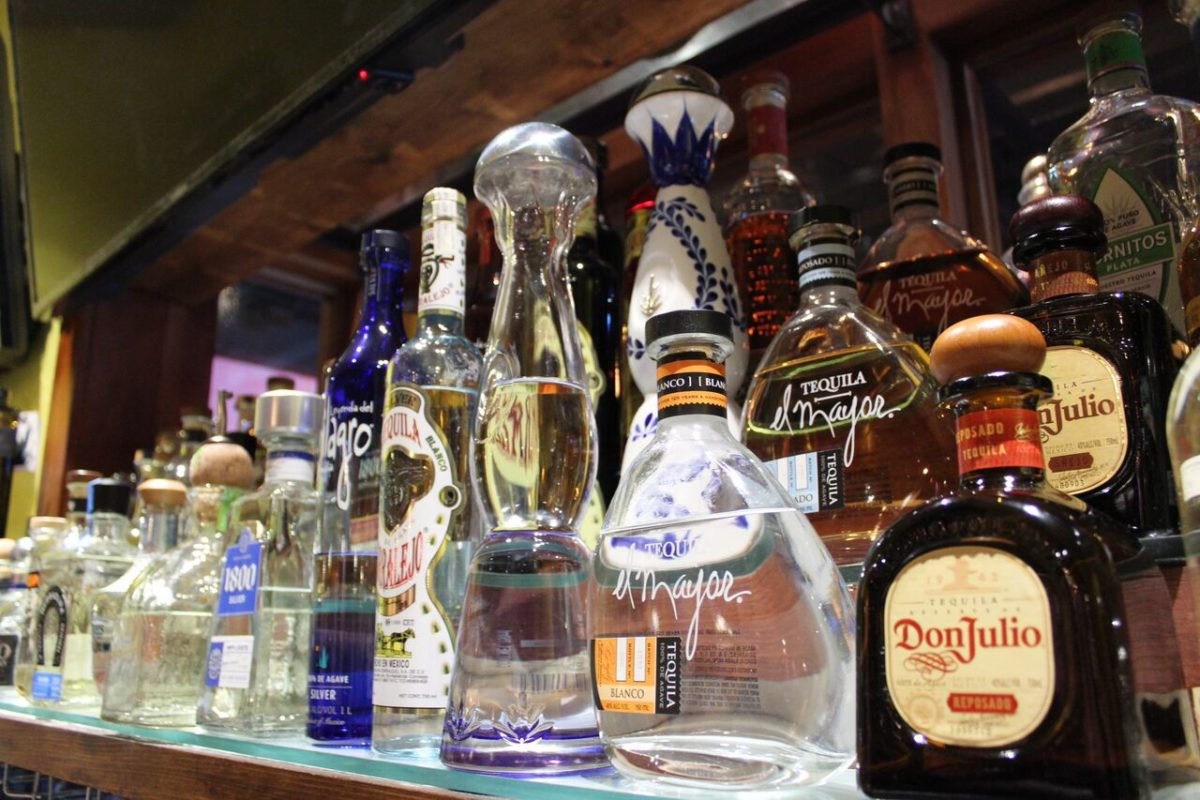 tequilasbar